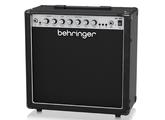 Behringer HA -40R