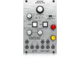 Behringer Modamp Module 1005