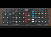 Behringer Model D Presets Download