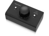 NEUF A vendre 3 Behringer Monitor1 et 4 Micro PGA31 TQG 4 pins