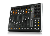Vente Behringer X-Touch Compact