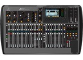 Vends console Behringer X32 standard + son flight case