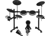 Vente Behringer XD8USB E-Drum Set