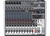 console de mixage Behringer Xenix X 1832 USB