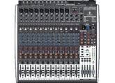 Table de mixage Behringer X2442 USB