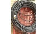 Vend cable reseau rj45 cat7 pur Belden