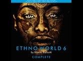 Vends Pack Ethno World 6 Complete
