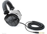 Vends casque de studio Beyerdynamic 990 Pro