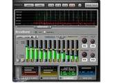 BIAS SoundSoap Pro 2