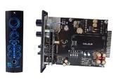 Big Bear Audio MP1
