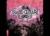 Big Fish Audio Island Guitars
