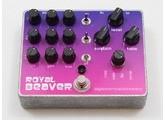 Big Tone Royal Beaver neuve