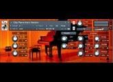 BIGcat Instruments The City Piano