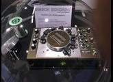 Binson Echorec Reissue