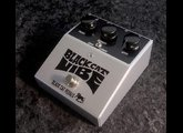 Black Cat Pedals Black Cat Vibe 2012 Edition