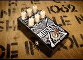 Blackout Effectors Musket Fuzz v2
