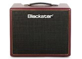 Blackstar Amplification Artisan 10AE