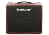 BLACKSTAR 10 AE