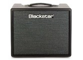 Blackstar Amplification Artist 10AE
