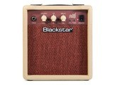 Vente Blackstar Debut 10E
