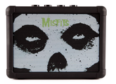 Blackstar Amplification Fly 3 Misfits