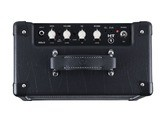 Blackstar Amplification HT-1R MkII