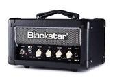 Vente Blackstar Blackstar - Ht-1rh Mkii