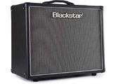 Ampli guitare électrique BLACKSTAR HT20 R.