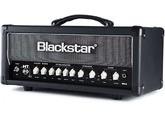 Tête lampes Blackstar HT-20 RH