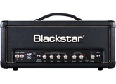 Vends Blackstar mini stack HT-5S : Head HT-5H et 2 hp HT-110