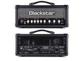Tête Blackstar HT-5RH MkII