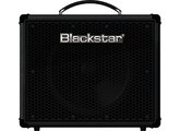 Vends AMPLI BLACKSTAR HT 5 Metal