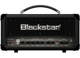 Blackstar Amplification HT Metal 5H