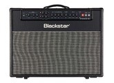 Blackstar Amplification HT Stage 60 212 MKII