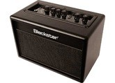 vends ampli Blackstar ID Core Beam