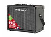 Vente Blackstar Blackstar - Id:Core Stereo 10 V2
