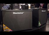Vente Blackstar ID Core 150
