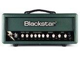 Vends Blackstar Amplification JJN-20RH MkII