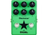 Blackstar Amplification LT Dual