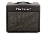 Blackstar Amplification Series One 10AE