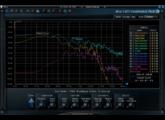 Blue Cat Audio FreqAnalyst Multi v2