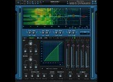 Blue Cat Audio MB-5 Dynamix 2