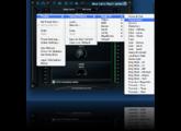 Blue Cat Audio Plug'n Script