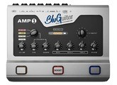 Vends BluGuitar Amp1 première génération