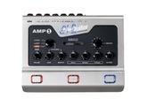 BluGuitar AMP1 Mercury Edition