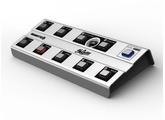 Pédalier Bluguitar Remote1 + LooperKit