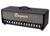 Bogner ecstasy XTC 100B