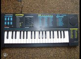 Bontempi BT 705 System 5