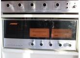 Bose 1801 Power Amplifier