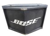 Bose 800- année 70 collectionneur